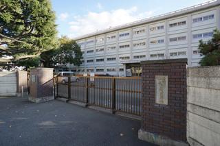 aihara-high-school20181224.jpg