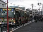 bus20090307_1.jpg