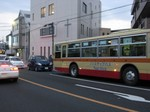 bus20090307_2.jpg