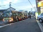 bus20090307_3.jpg