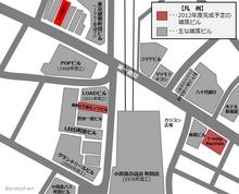daikokuya-map20120903.png