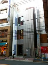 daikokuya20120903.jpg