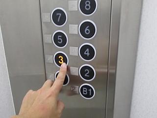 elevator20181205_2.jpg