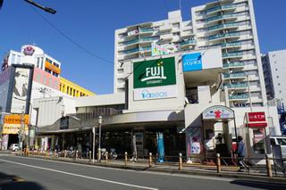 fuji20190126_1.jpg