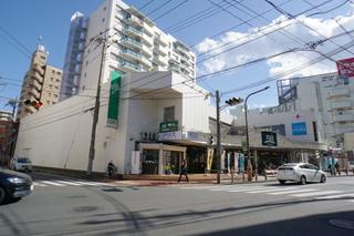 fuji20190126_2.jpg
