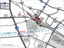 hashimoto-map20160626_1.jpg