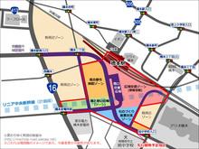 hashimoto-map20160626_2.jpg