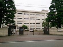 hashimoto-map20160626_3.jpg