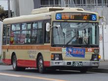 kanachu20180313_3.jpg