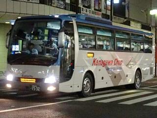 kanachu20181227.jpg