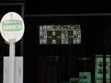 kawasemi20180318_3.jpg