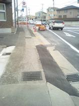 kiso-nakahara1.jpg
