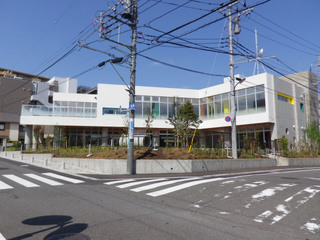kodomo-center20160423_2.jpg