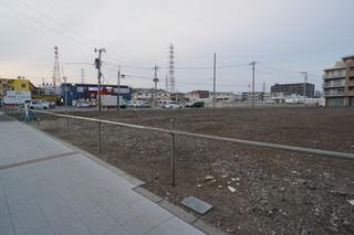 kurazushi20190324_1.jpg