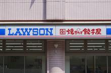 lawson20170330_3.jpg