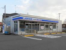 lawson20180121_2.jpg
