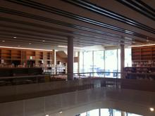 library20120929_2.jpg
