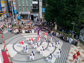 machida-daidogei20151008_2.jpg