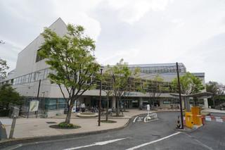 machida-pool20180506_1.jpg