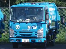 machida20180123.jpg