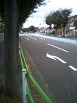 machida3336-nanbu-enshin1.jpg