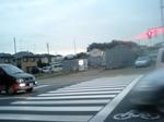 machida3336-nanbu-enshin2.jpg