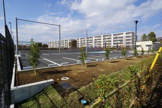 midorigaoka20181028_1.jpg