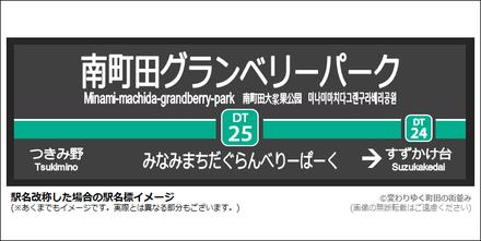 minamimachida-sta20180816_1.png
