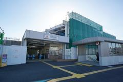 minamimachida-sta20181130_1.jpg