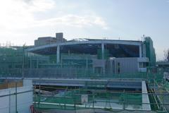 minamimachida-sta20181130_2.jpg