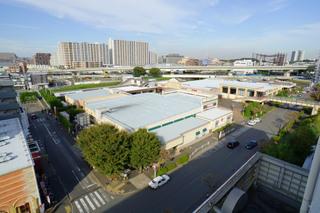 minamimachida20161008_1.jpg