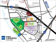 minamimachida20161201_1.png