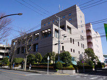 minamimachida20170204.jpg