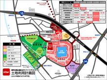 minamimachida20170218.png