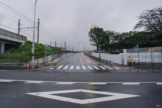 minamimachida20180615_1.jpg