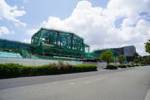 minamimachida20180816_3.jpg