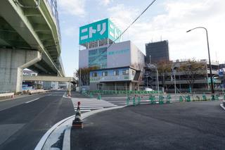 minamimachida20181130.jpg