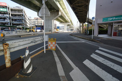 minamimachida20181130_5.jpg