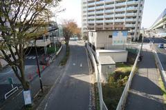 minamimachida20181130_6.jpg