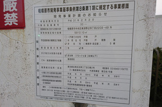 mitsuwa20190324_1.jpg