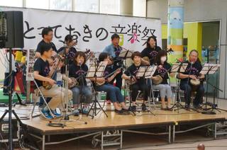 musicfes20190522.jpg