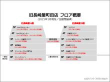 nagasakiya20150107.png