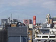 nagasakiya20150107_5.jpg