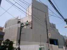nagasakiya20150511_3.jpg