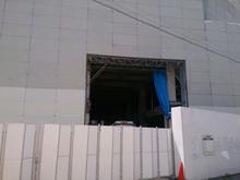 nagasakiya20150511_4.jpg