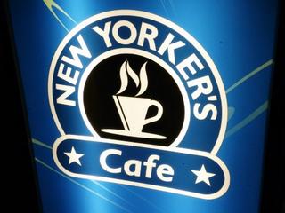newyorkers-cafe20181022_1.jpg