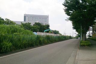 onekan20140705_2.jpg