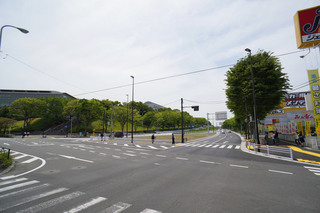onekan20190511_2.jpg