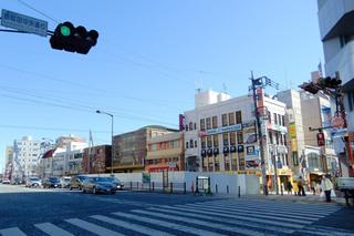 otsuka20190120_3.jpg