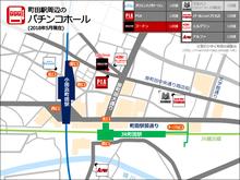 pachinko20180501.png